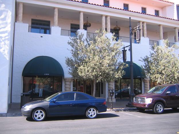 +N.Main Street - Town Square 6-19-11 1552