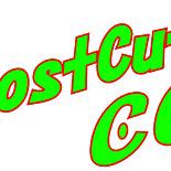 costcut44