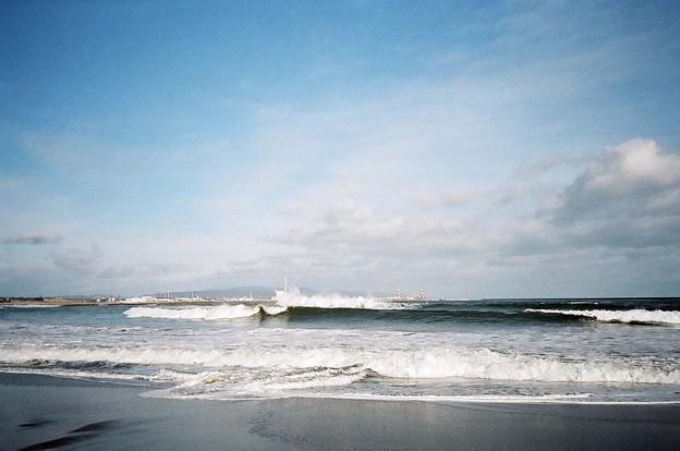 Photos: 2011-01-03