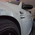 Photos: 車検見積&大黒-20110710-014