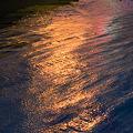 Photos: 銀盤rainbow