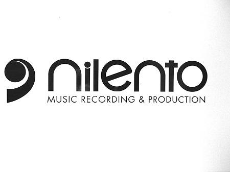 Nilento Studio